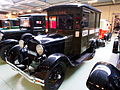 1929 Ford 79A Mailcar pic4.JPG