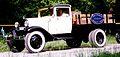 1930 Ford Model AA Truck.jpg
