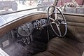 1930 Rolls-Royce Phantom II (35974680430).jpg