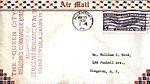 1931 - Commander Byrd Visit Commemorative Cover - Allentown PA.jpg