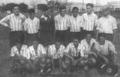 1932Racingcba.png