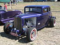 1932 Ford 5 Window Coupe Hot Rod (2).jpg