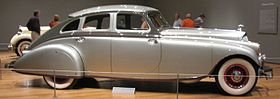 1933 Pierce-Arrow Silver Arrow 3133c.jpg