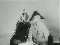 File:1934 Поручик Киже.webm