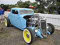 1934 Ford 3 Window Coupe Hot Rod (2).jpg