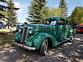 1936 Desoto Airstream Coupe - Flickr - dave 7.jpg