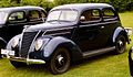 1937 Ford Model 74 700A Standard Tudor Sedan KTH895.jpg