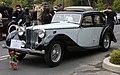 1938 MG SA - fvl.jpg
