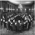 1939 - תיחה של ועידת סט.גמס לונדון בין הסוכנות היהודית והממשלה הבריטית-PHL-1089247.png