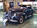 1941 Packard One-eighty Victoria Convertible.jpg
