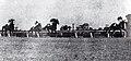 1944 japanese derby.jpg