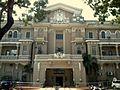 1946 University of Santo Tomas Hospital.jpg
