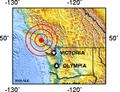 1946 Vancouver Island Earthquake.png