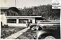 1947 Photography Picture - Airport Under Construction.jpg