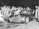 1948-04-24 Mille Miglia Ferrari 166 sn003S winner Biondetti Navone.jpg