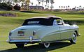 1948 Hudson Commodore Convertible - yellow - rvr.jpg