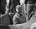 1949-Aosta-GranSanBernardo-DeFilippis.jpg
