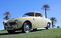 1953 Fiat 1100 Stanguelini Berlinetta - fvl2.jpg