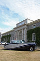 1956Rolls-RoyceSilverWraithPerspexRoof-side.jpg