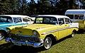 1956 Chevrolet Bel Air (15395247198).jpg