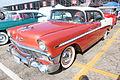 1956 Chevrolet Belair 4 door Hardtop (21102012020).jpg