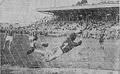 1957 Selección Paranaense 1-Rosario Central 1-4.png
