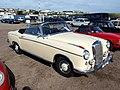 1958 Mercedes-Benz 220SE pic1.JPG