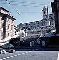 1958 Rome Stairs Maurice Luyten.jpg