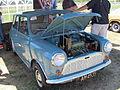 1959 Morris Mini 850 (8647100925).jpg