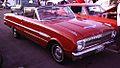 1963 Ford Falcon Futura Convertible.jpg