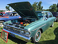 1963 Rambler Classic 660 four door sedan AMO 2015 meet 3of4.jpg