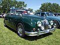 1965 Jaguar MkII (6003684880).jpg