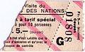 1967-BilletTarifSpécial-VisitePalaisDesNations-10p.jpg