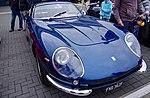 1967 Ferrari 275 GTB Sst.jpg