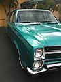 1968 AMC Ambassador DPL station wagon FL-f3.jpg