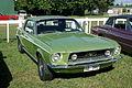 1968 Ford Mustang (17080524130).jpg