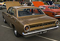 1968 Ford XR Falcon GT 1.jpg