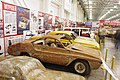 1969 КД Самодельный автомобиль 20110917 081 (16079448210).jpg