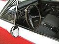 1969 AMC SC-Rambler md-D5.jpg