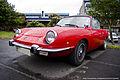 1970 Seat 850 Spider (5906845536).jpg