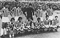 1972–73 Juventus Turin.jpg