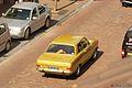 1973 Opel Kadett B (15212683816).jpg