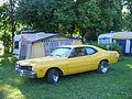 1975 Dodge Dart.jpg