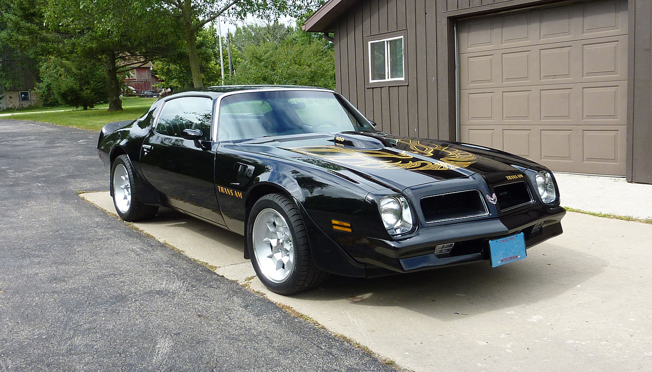 File1976 Pontiac Firebird Trans Am Wikimedia Commons 75 Wiring Diagram