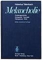 1976 Tellenbach, 3. Aufl..jpg