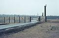 1980-07 Atommülllager Gorleben 01.jpg
