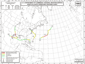 1983 Atlantic hurricane season map.png