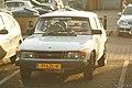 1983 Saab 99 GL (15541190127).jpg