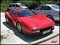 1986 Ferrari Testarossa (3733011954).jpg