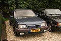 1987 Opel Ascona C 2.0NE GT (8878245186).jpg